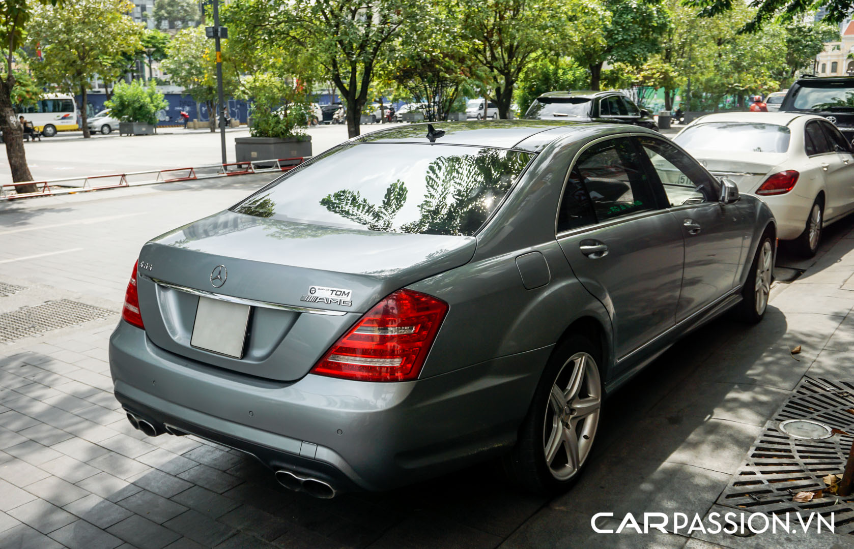 CP-Mercedes-Benz S65 AMG (1).jpg