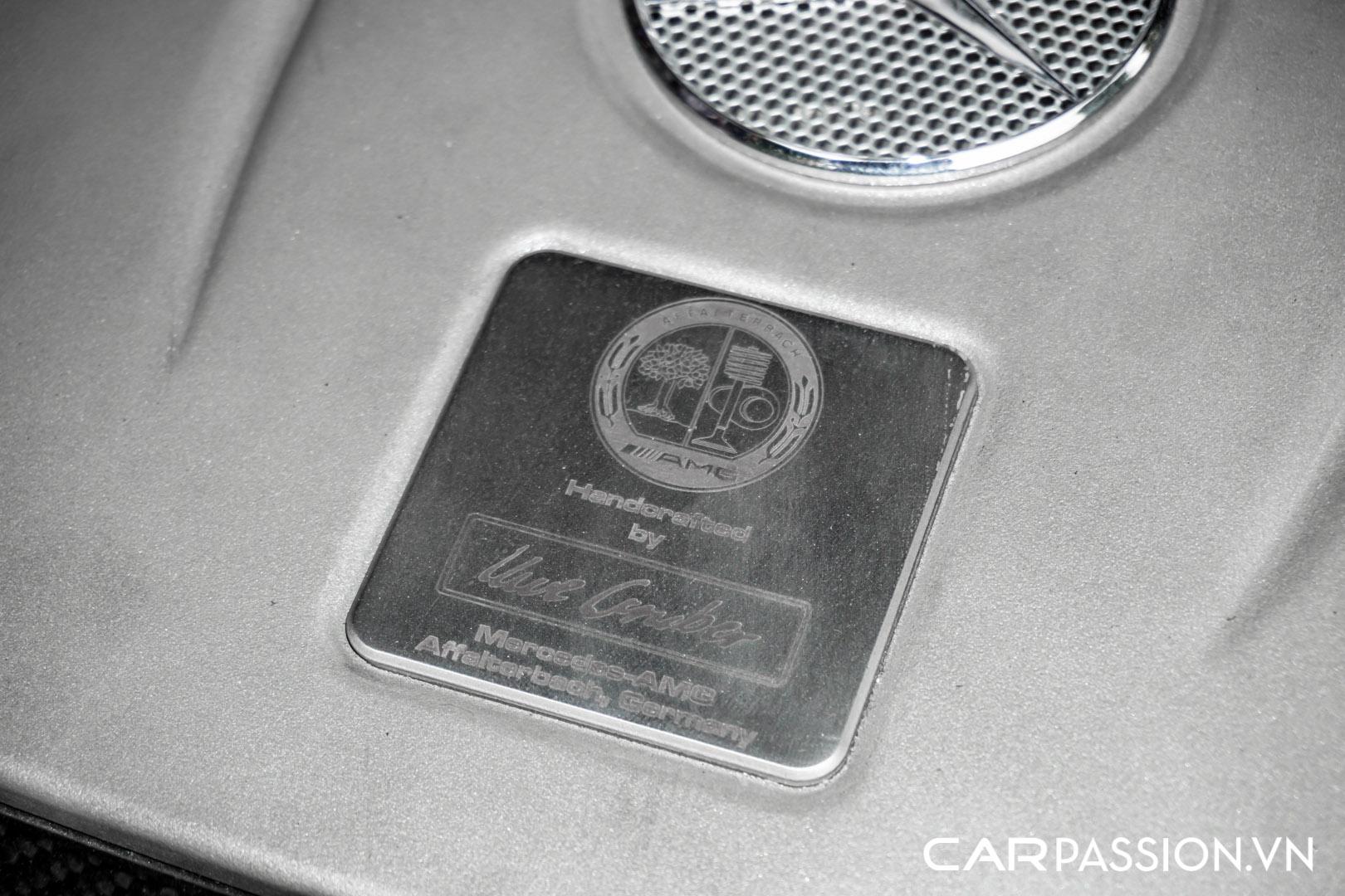 CP-Mercedes-Benz S65 AMG (12).jpg