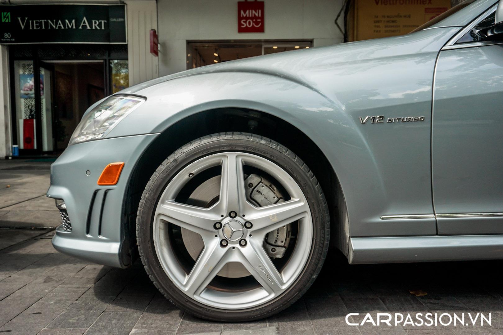 CP-Mercedes-Benz S65 AMG (13).jpg