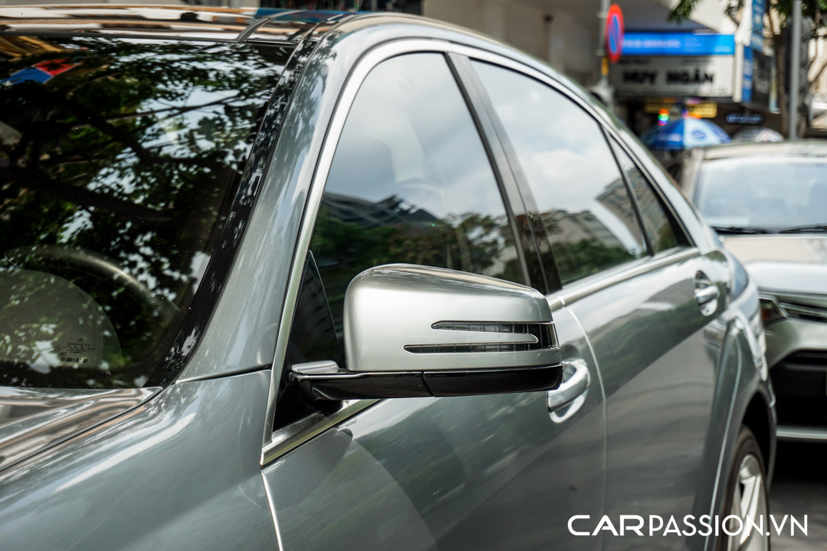 CP-Mercedes-Benz S65 AMG (14).jpg