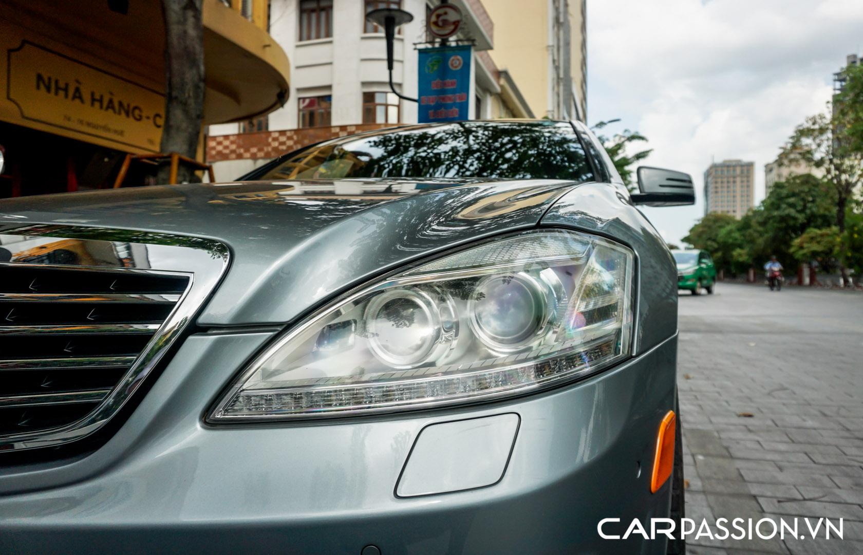 CP-Mercedes-Benz S65 AMG (16).jpg