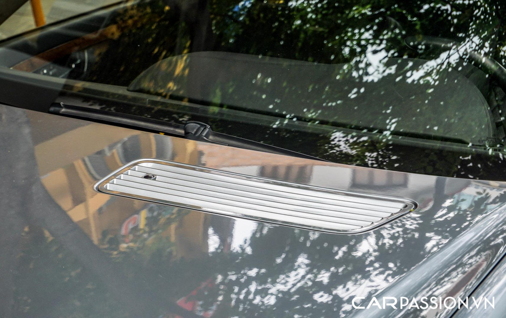 CP-Mercedes-Benz S65 AMG (17).jpg