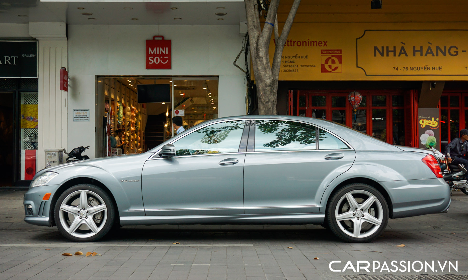 CP-Mercedes-Benz S65 AMG (18).jpg