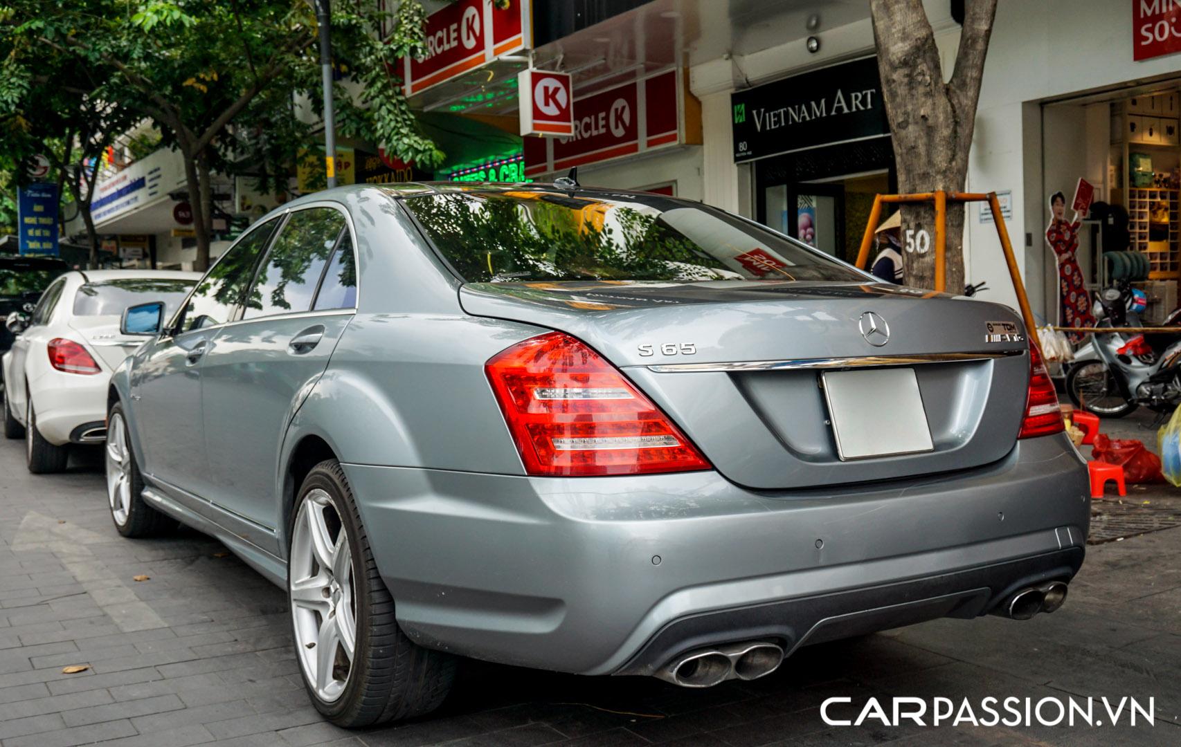 CP-Mercedes-Benz S65 AMG (19).jpg