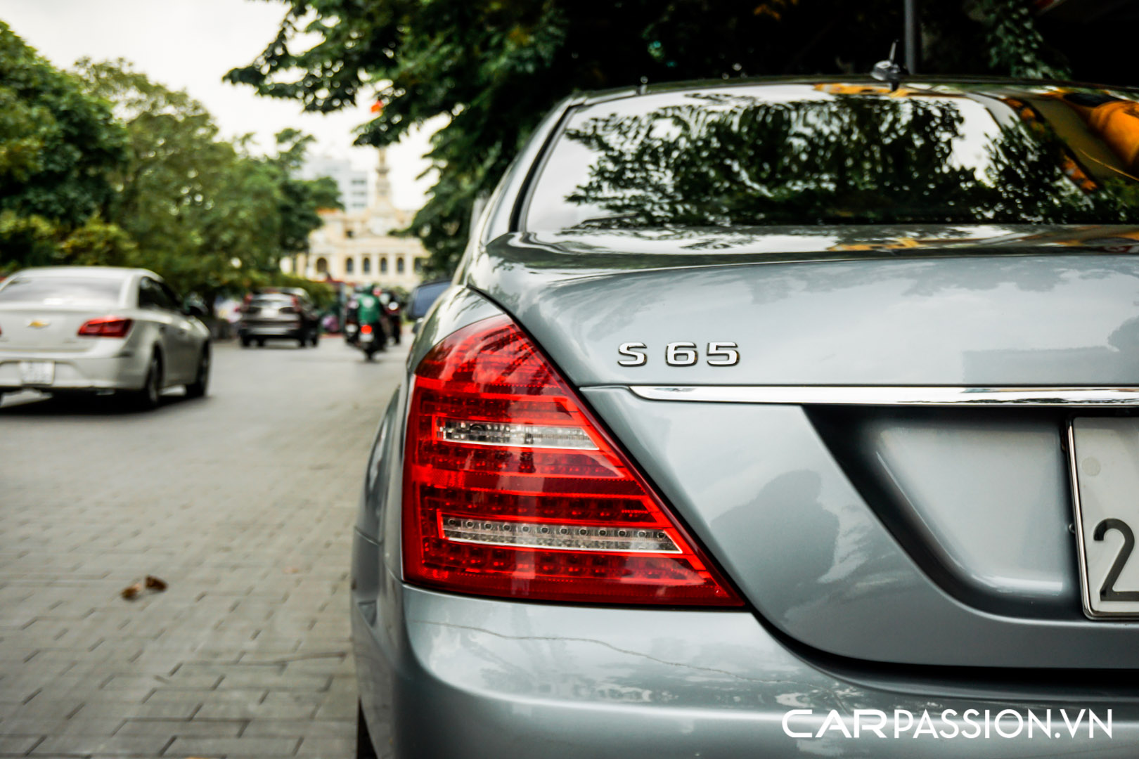 CP-Mercedes-Benz S65 AMG (21).jpg