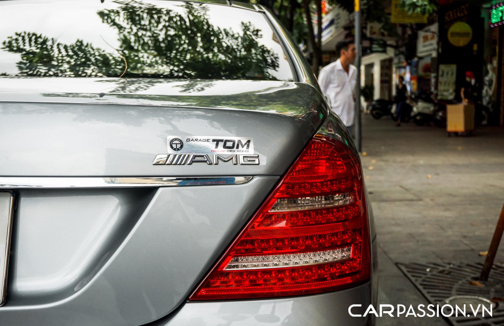 CP-Mercedes-Benz S65 AMG (22).jpg