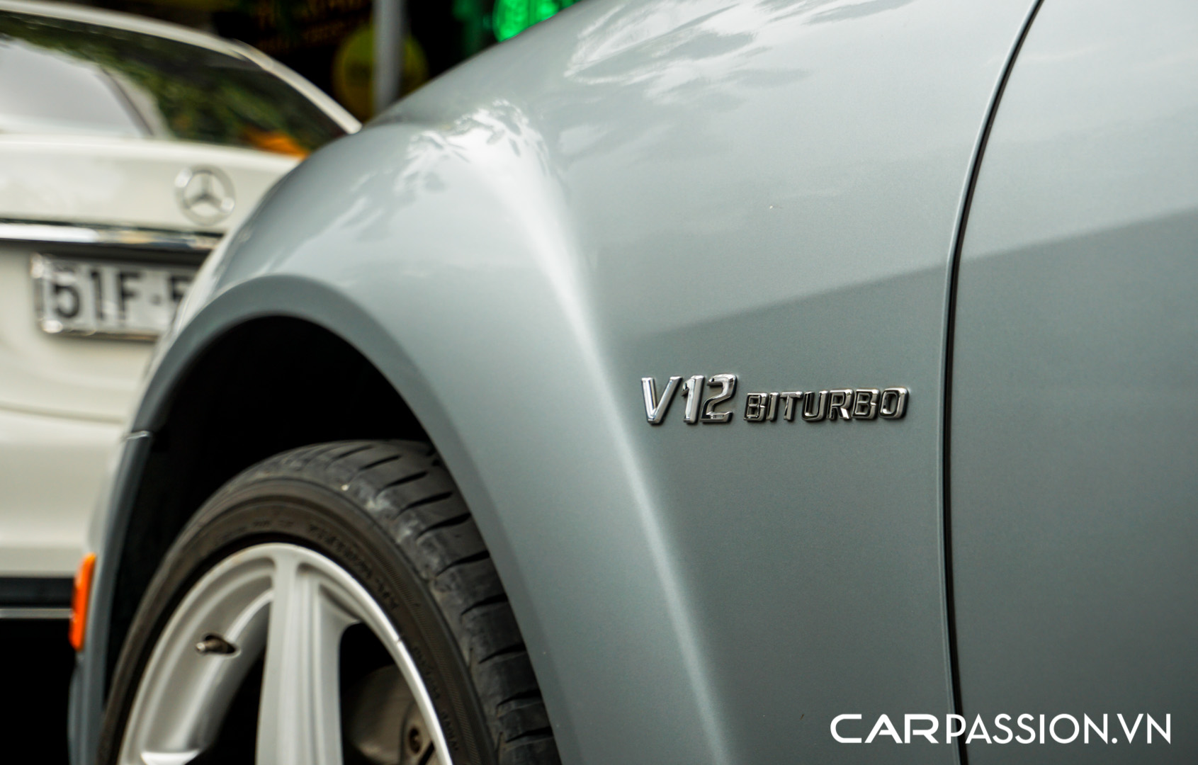 CP-Mercedes-Benz S65 AMG (24).jpg