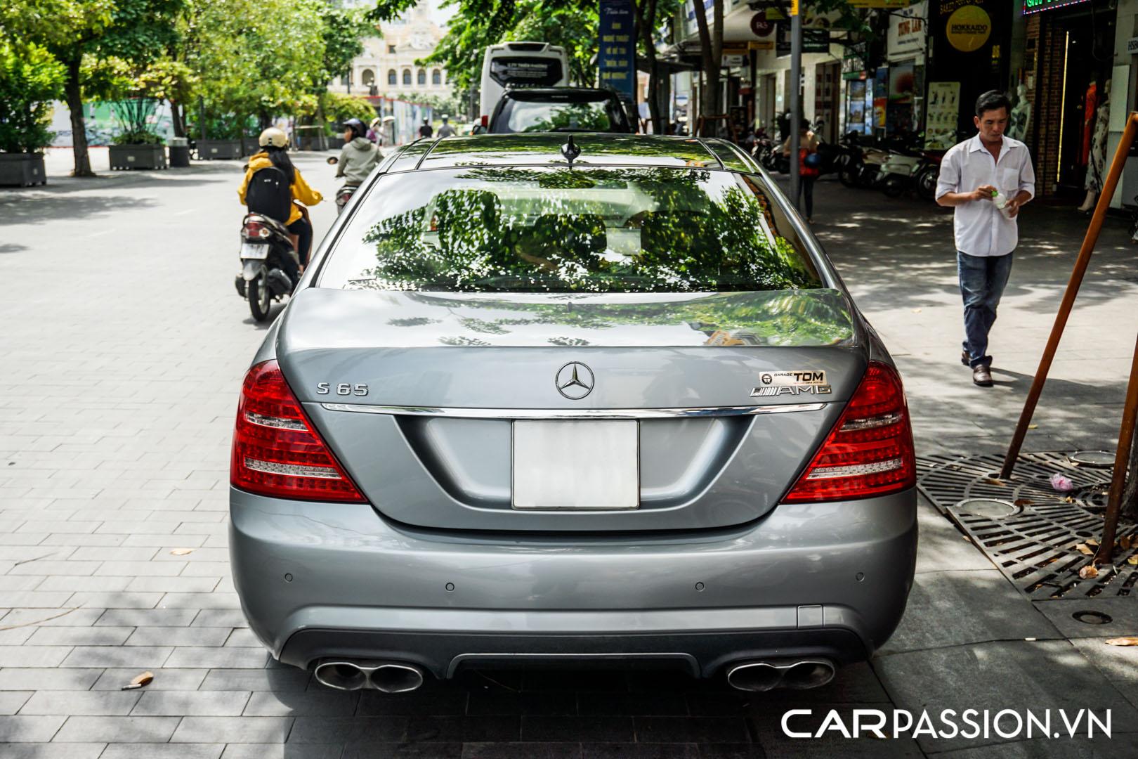 CP-Mercedes-Benz S65 AMG (3).jpg