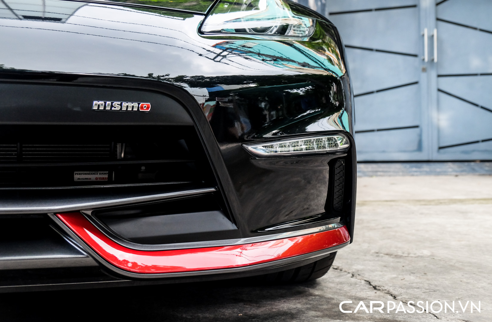 CP-Nissan 370Z Nismo 2021 số sàn (11).jpg