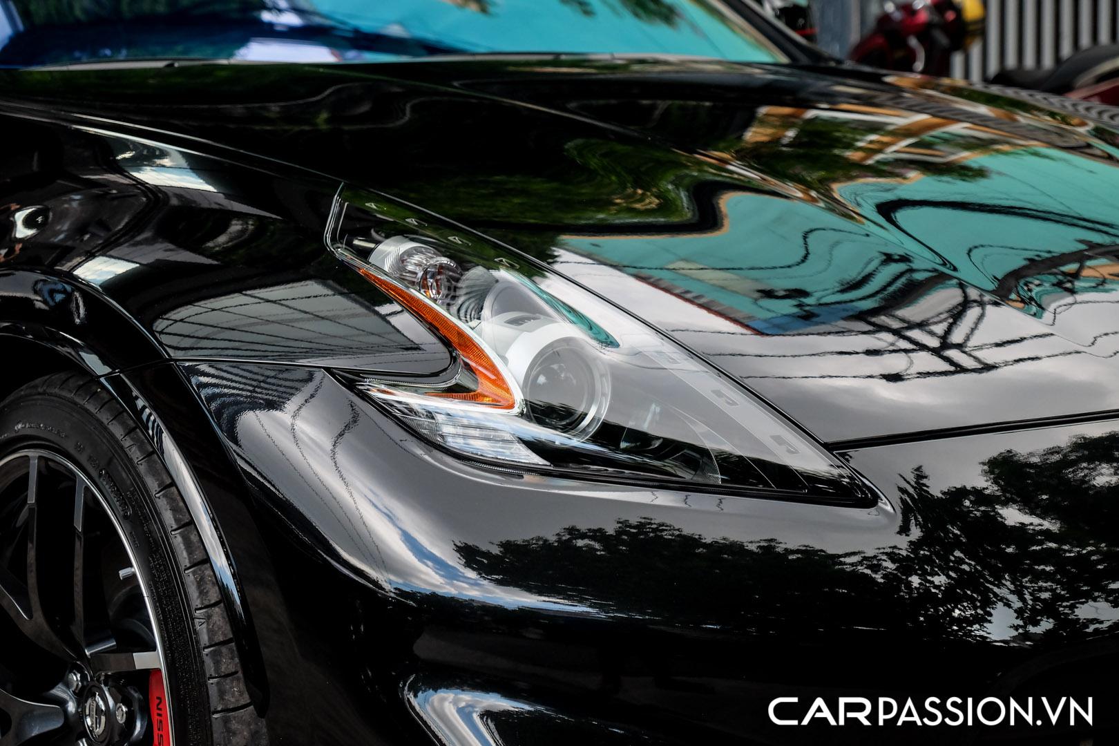 CP-Nissan 370Z Nismo 2021 số sàn (12).jpg