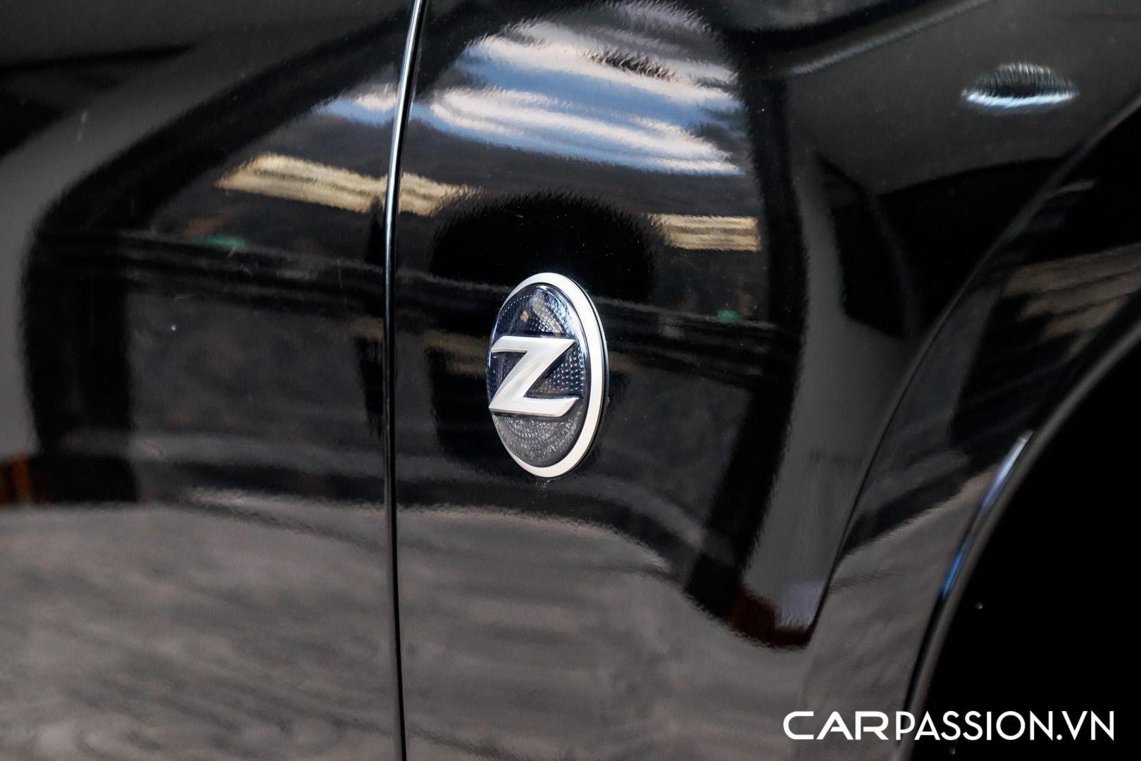 CP-Nissan 370Z Nismo 2021 số sàn (14).jpg