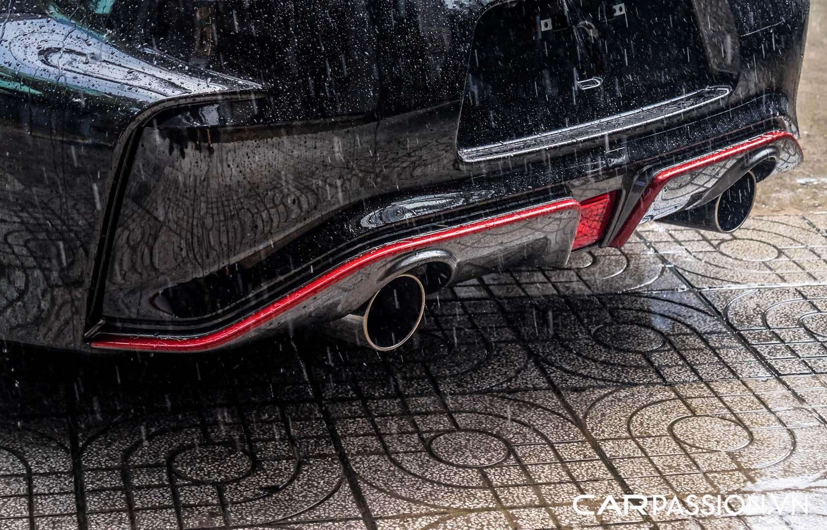 CP-Nissan 370Z Nismo 2021 số sàn (37).jpg