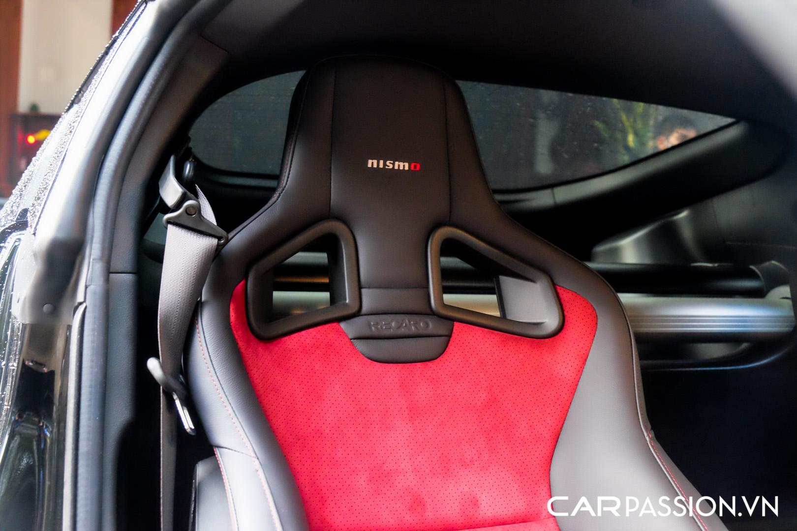 CP-Nissan 370Z Nismo 2021 số sàn (51).jpg