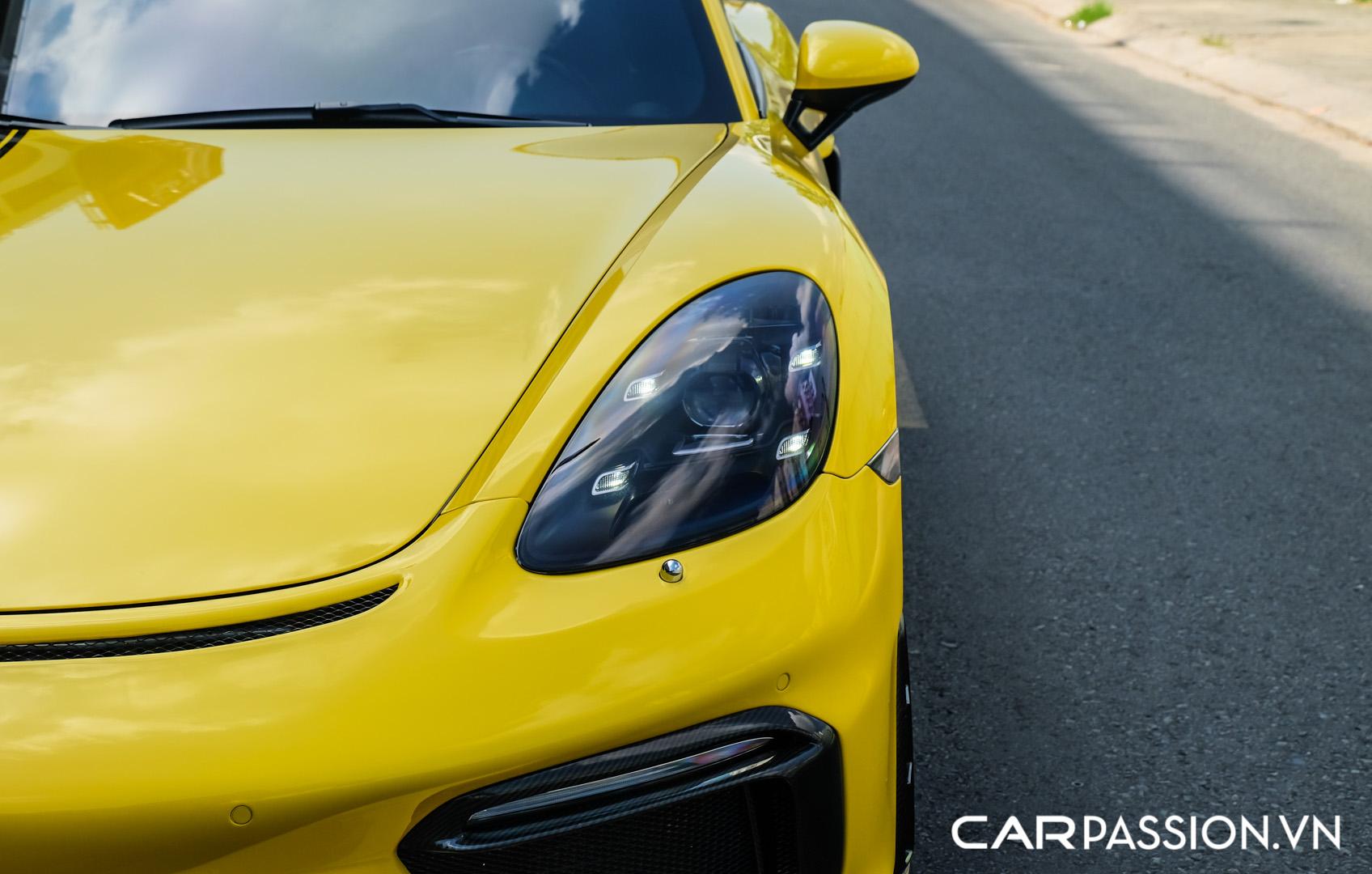 CP-Porsche Cayman độ Cayman GT4 (10).jpg