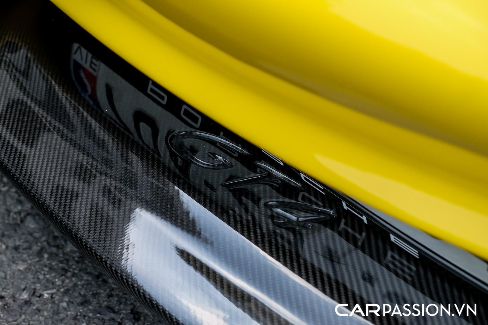 CP-Porsche Cayman độ Cayman GT4 (11).jpg