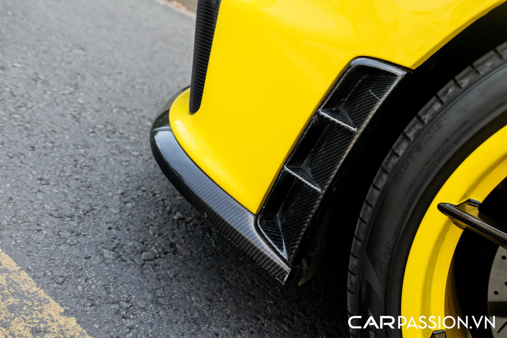 CP-Porsche Cayman độ Cayman GT4 (14).jpg
