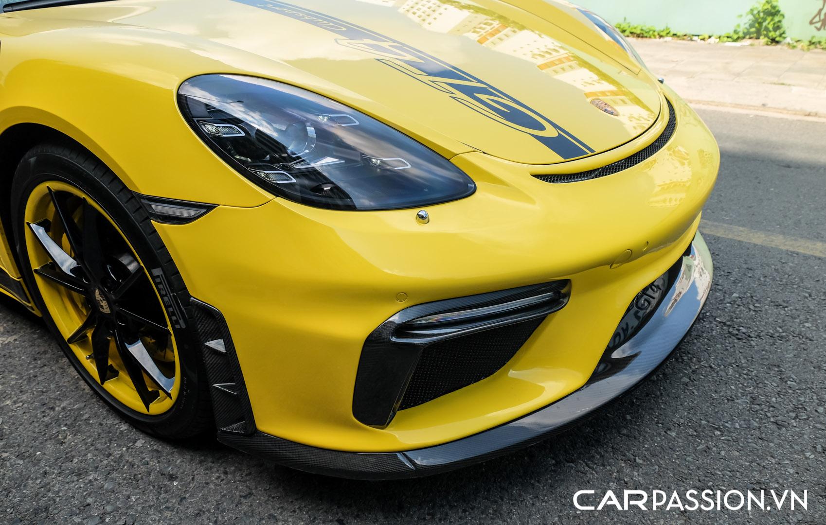 CP-Porsche Cayman độ Cayman GT4 (15).jpg