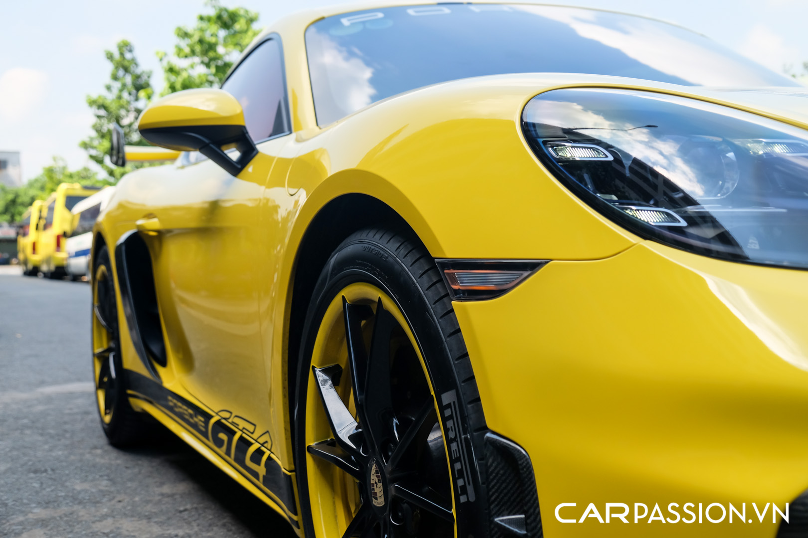 CP-Porsche Cayman độ Cayman GT4 (16).jpg