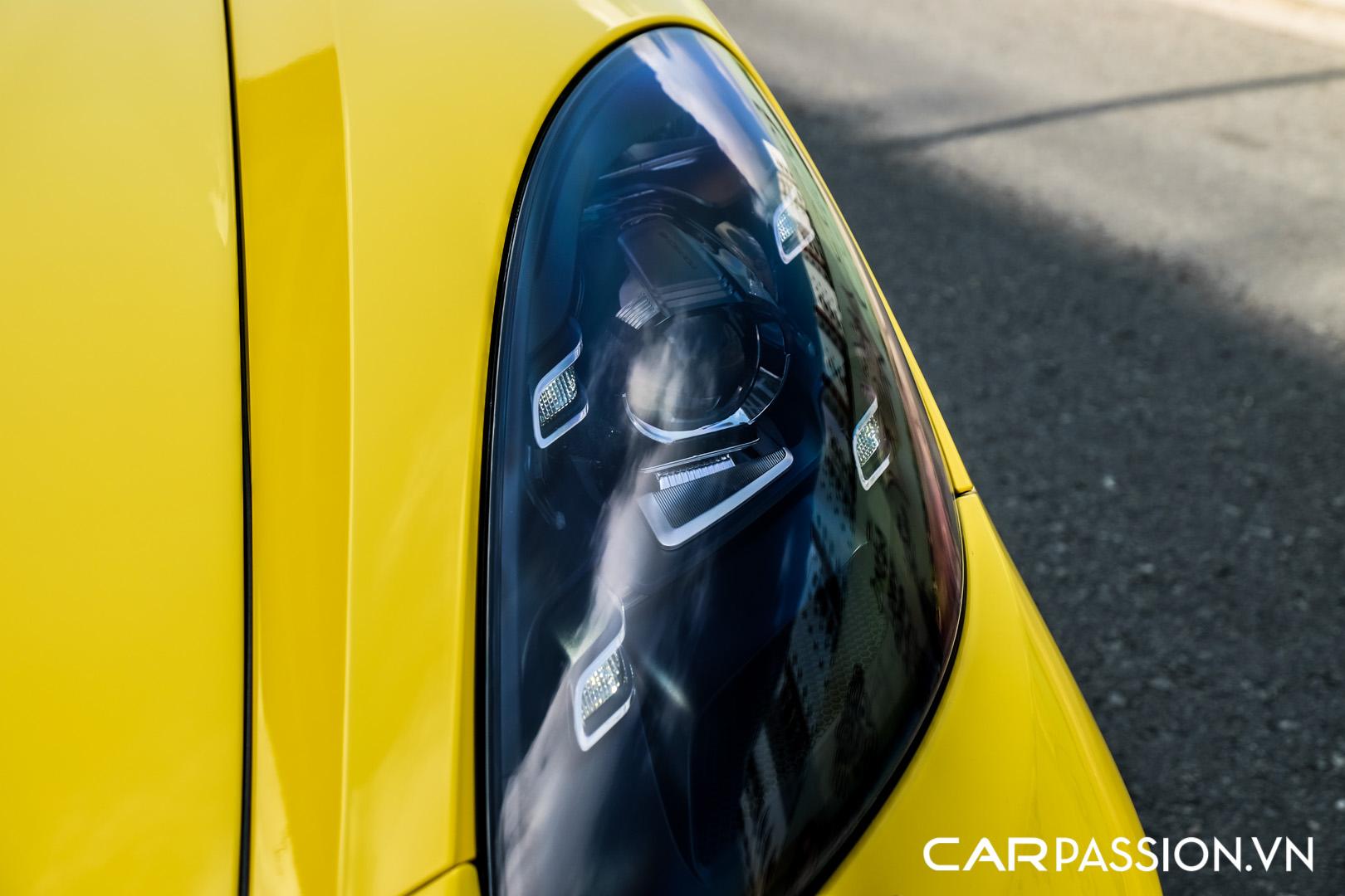 CP-Porsche Cayman độ Cayman GT4 (18).jpg