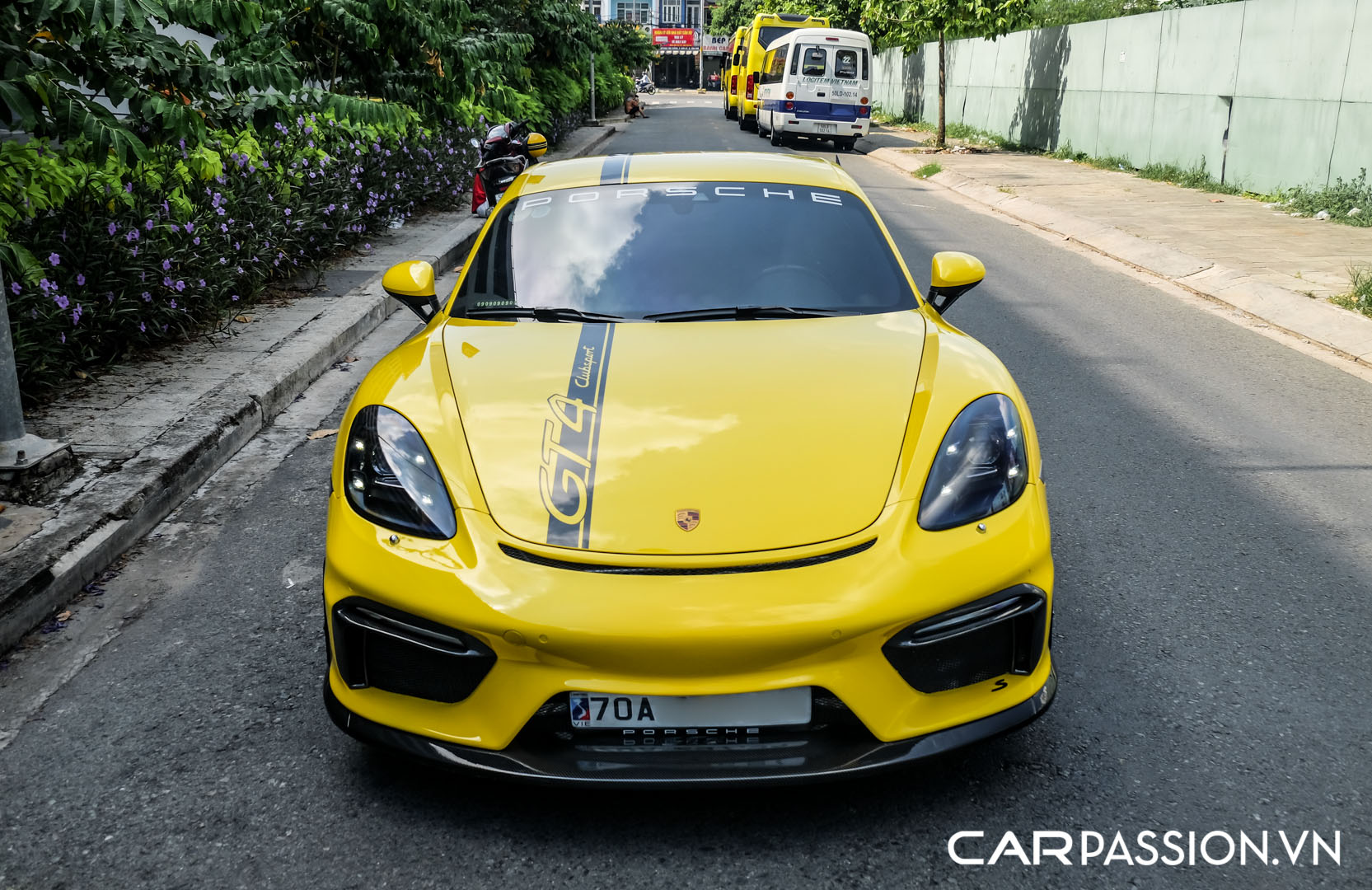 CP-Porsche Cayman độ Cayman GT4 (19).jpg