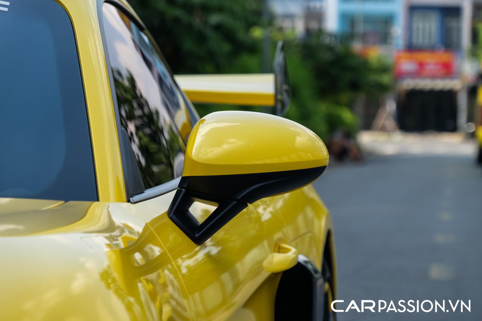 CP-Porsche Cayman độ Cayman GT4 (20).jpg
