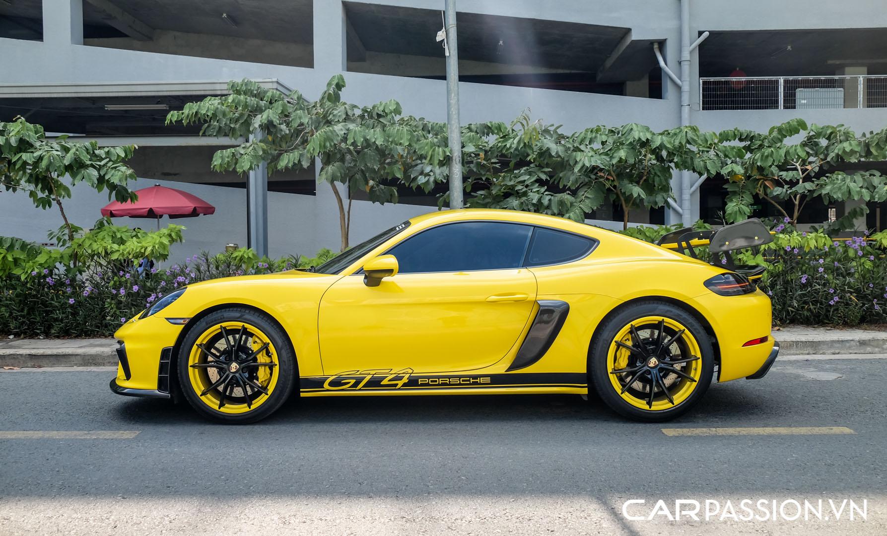 CP-Porsche Cayman độ Cayman GT4 (21).jpg