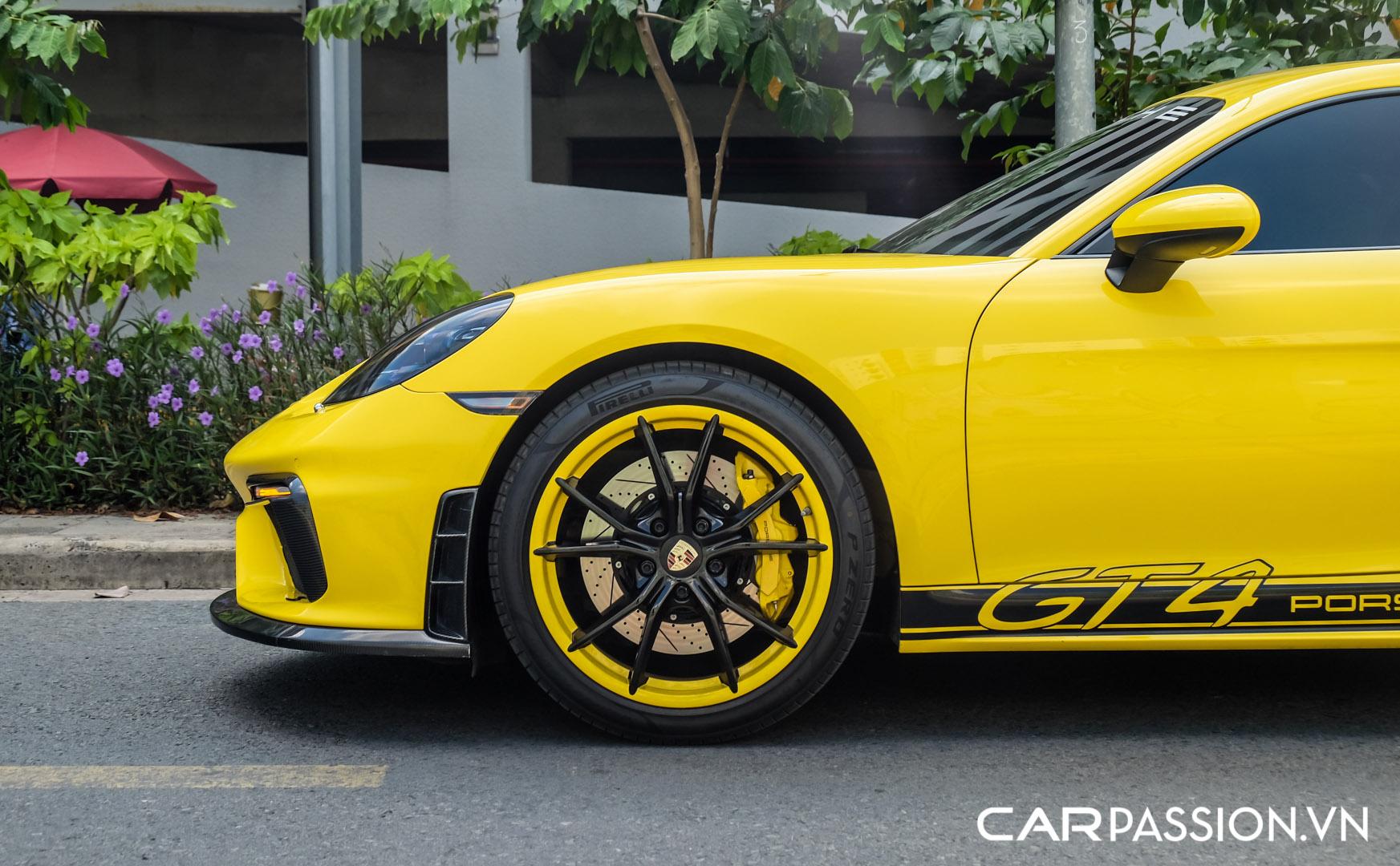 CP-Porsche Cayman độ Cayman GT4 (22).jpg