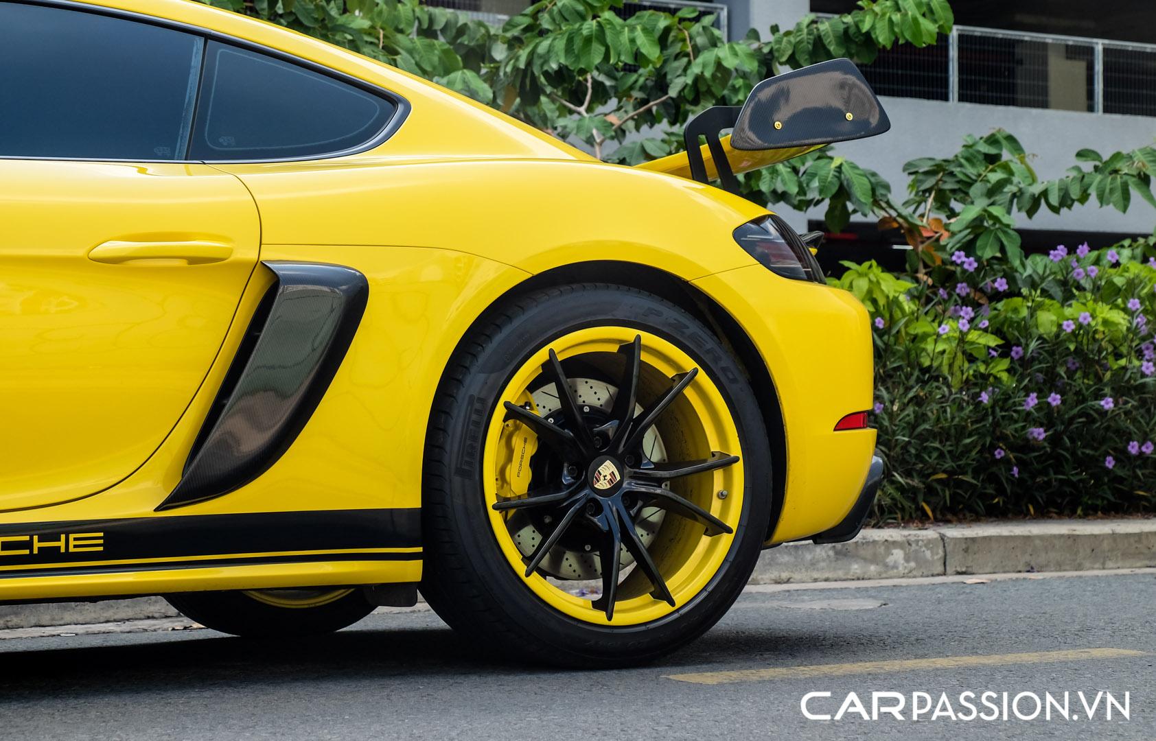 CP-Porsche Cayman độ Cayman GT4 (23).jpg