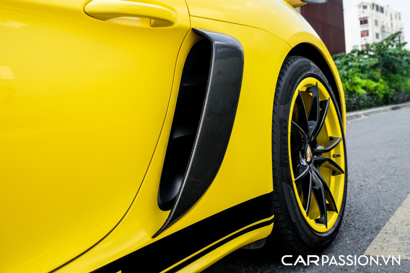 CP-Porsche Cayman độ Cayman GT4 (25).jpg