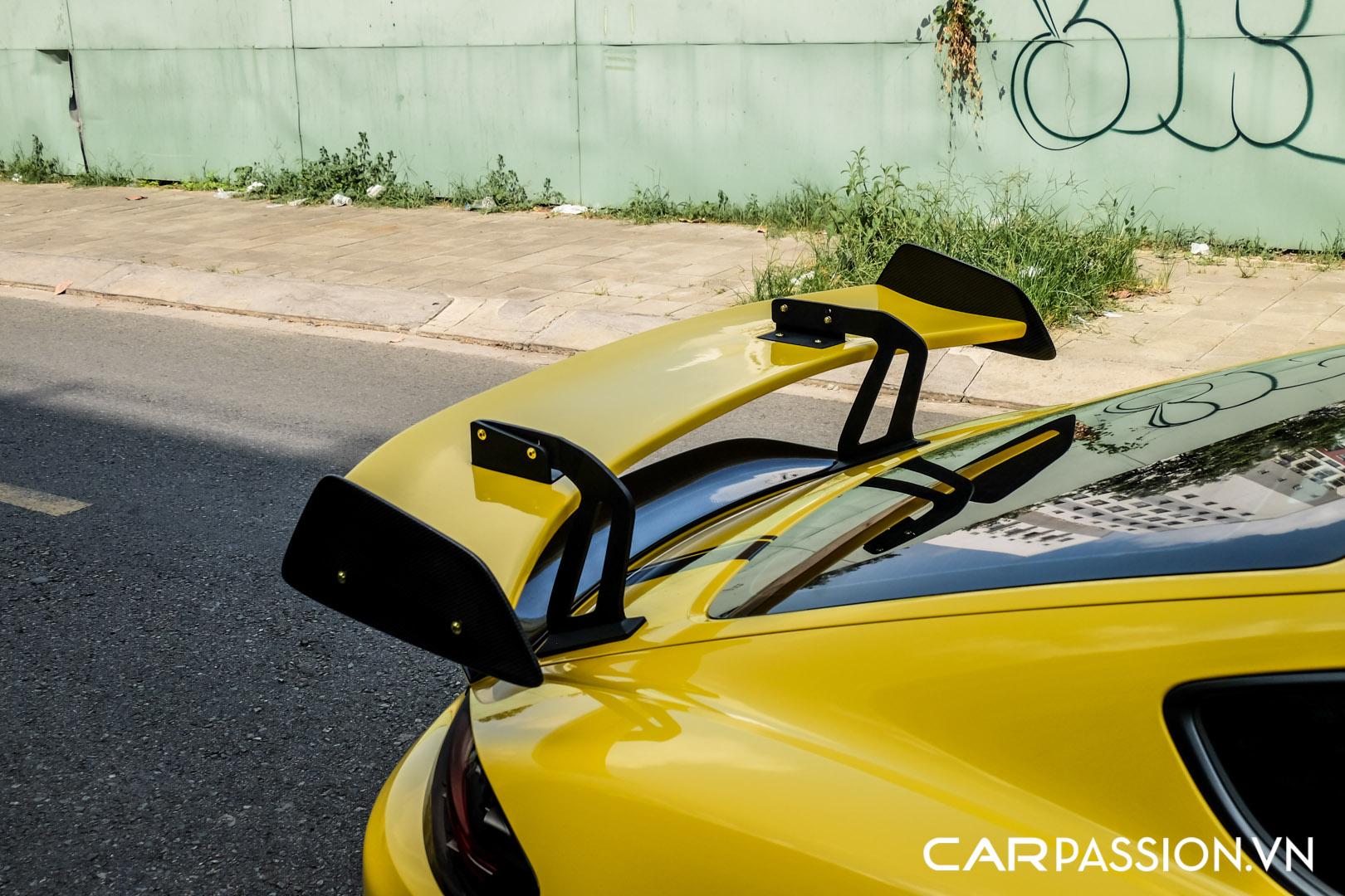 CP-Porsche Cayman độ Cayman GT4 (27).jpg