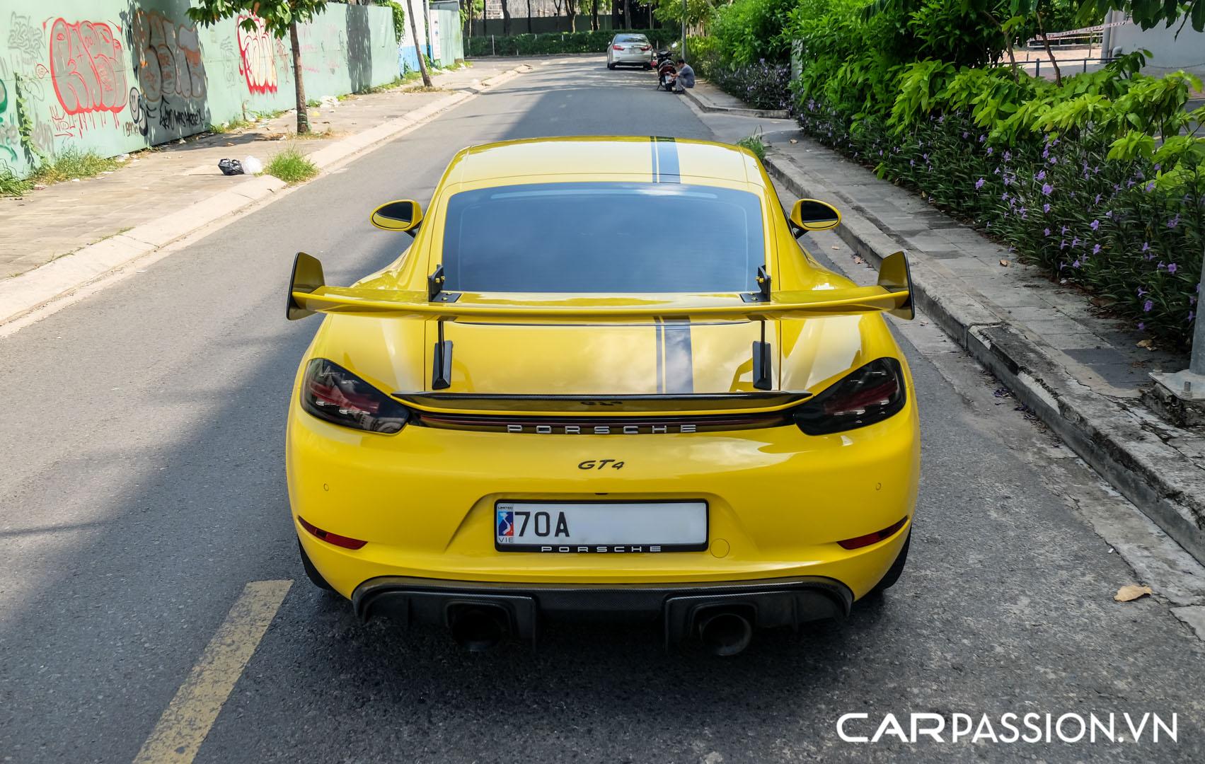 CP-Porsche Cayman độ Cayman GT4 (29).jpg