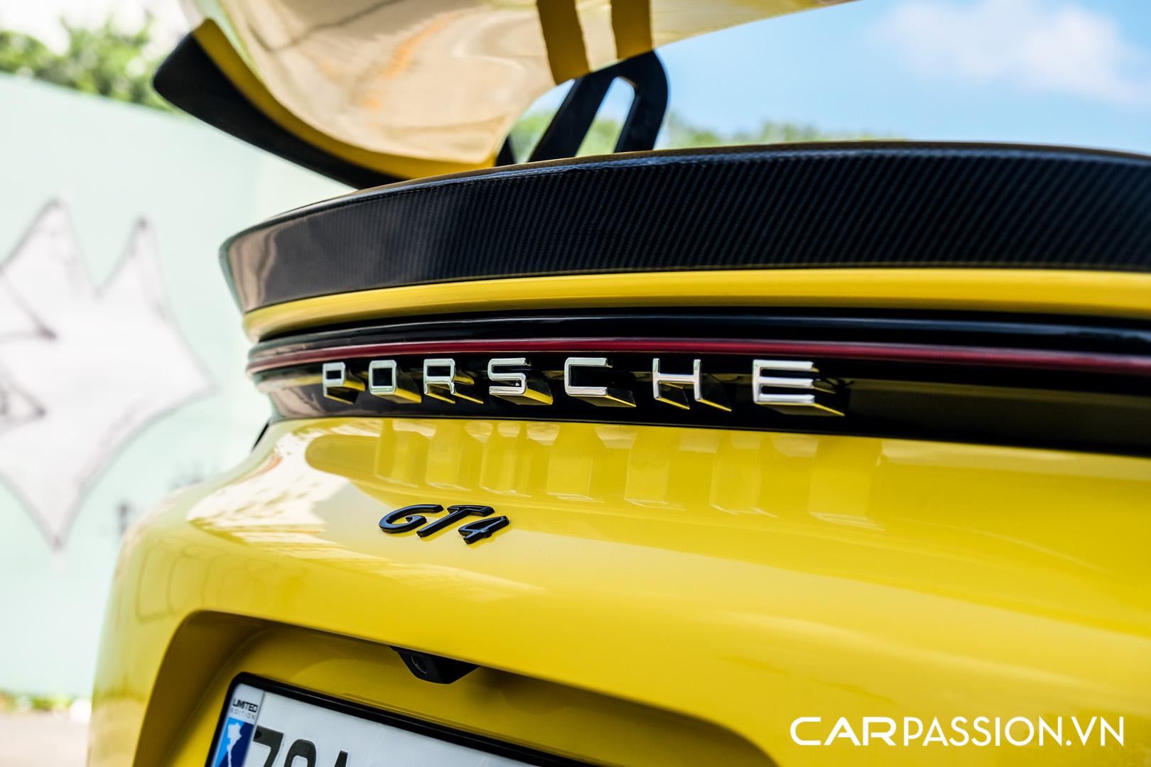 CP-Porsche Cayman độ Cayman GT4 (31).jpg