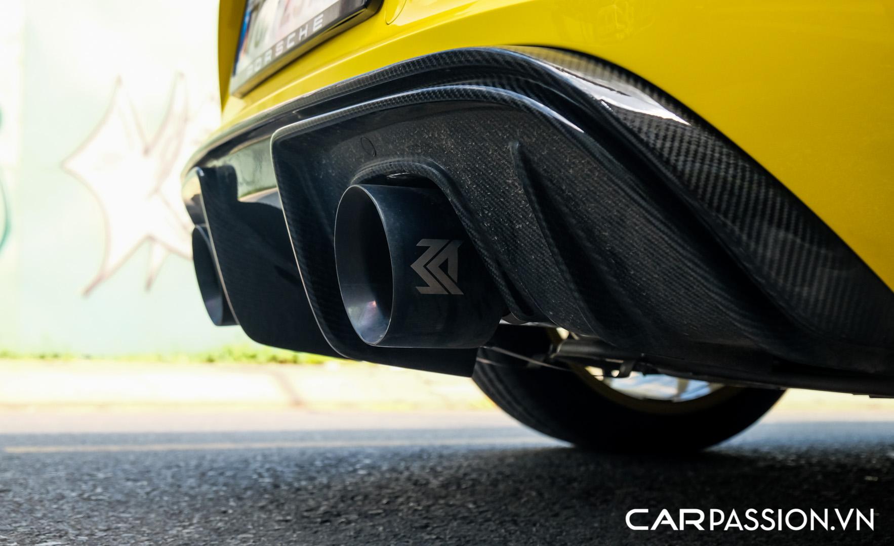 CP-Porsche Cayman độ Cayman GT4 (35).jpg