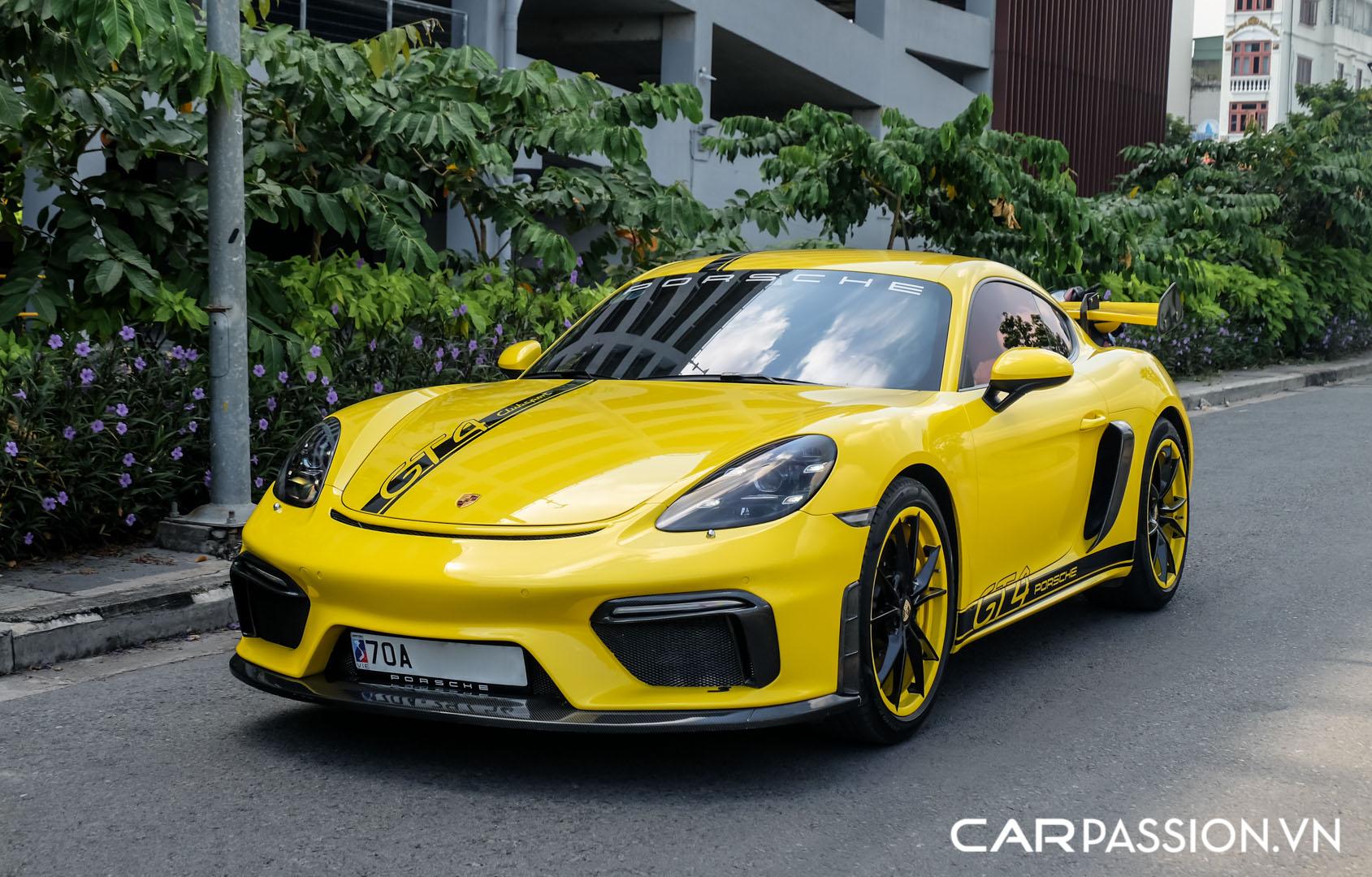 CP-Porsche Cayman độ Cayman GT4 (38).jpg