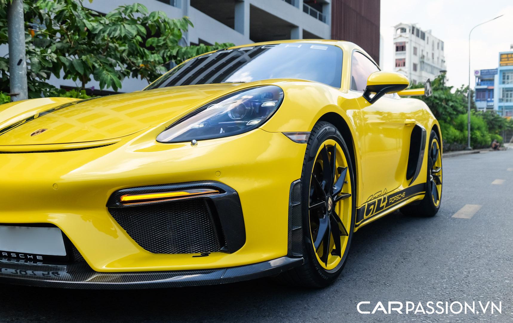 CP-Porsche Cayman độ Cayman GT4 (39).jpg
