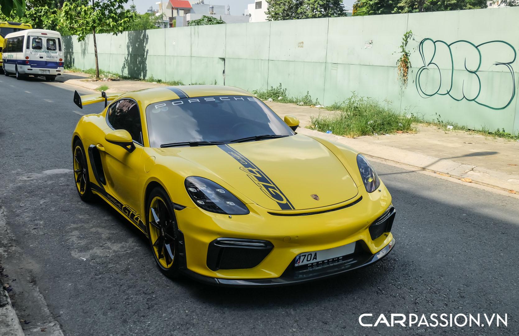 CP-Porsche Cayman độ Cayman GT4 (4).jpg