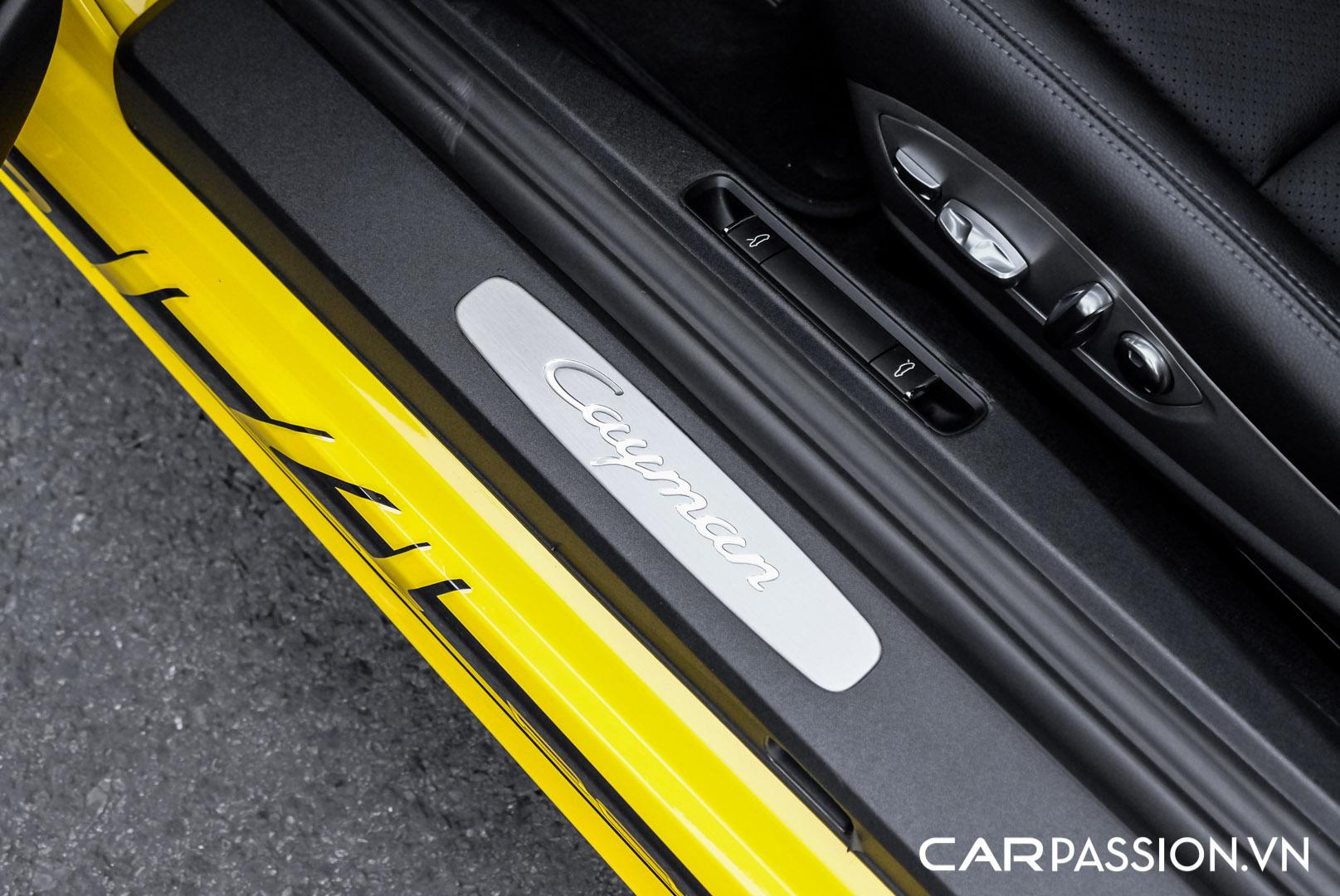 CP-Porsche Cayman độ Cayman GT4 (40).jpg