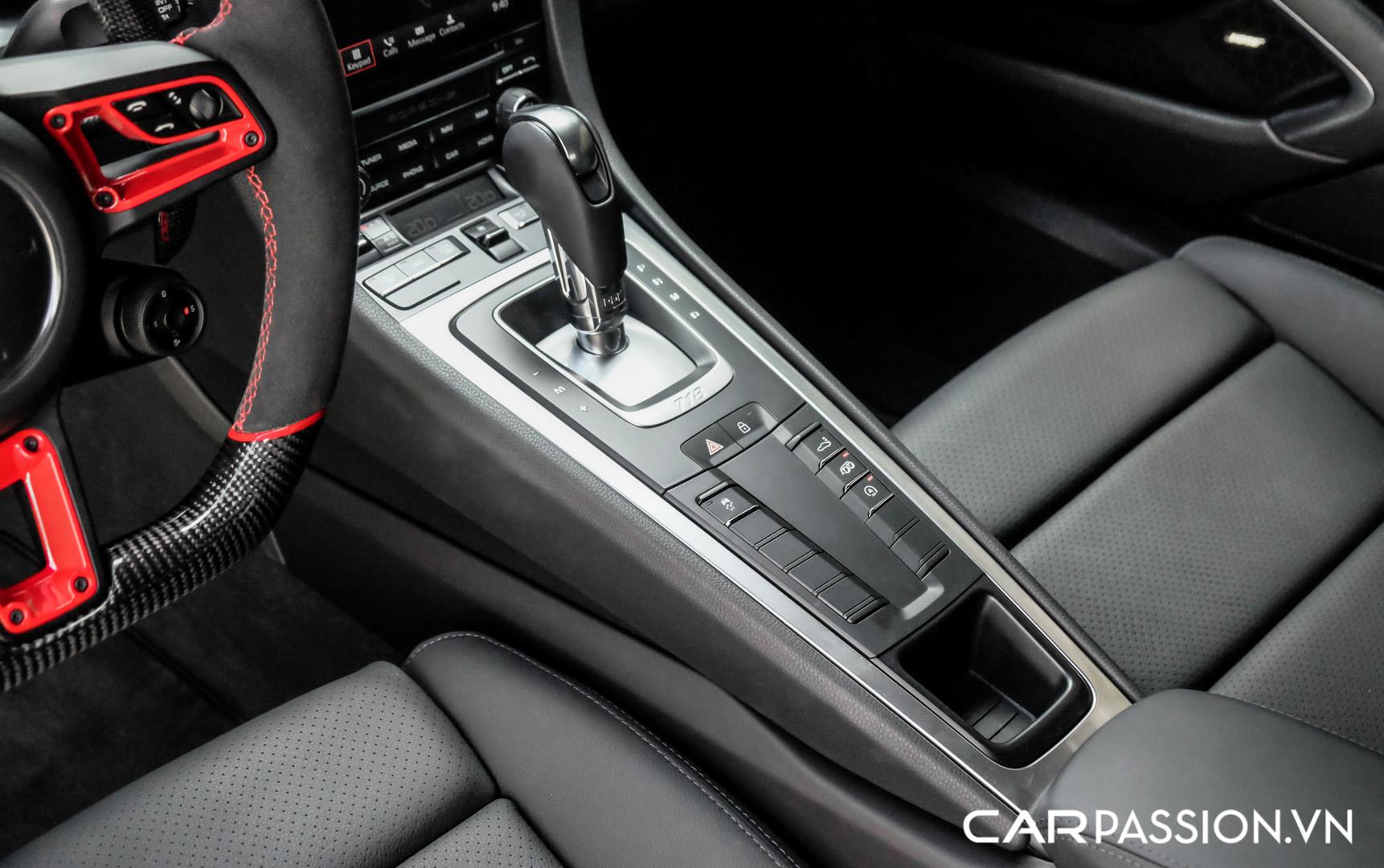 CP-Porsche Cayman độ Cayman GT4 (46).jpg