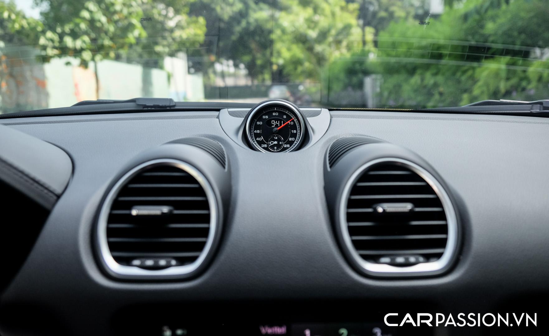 CP-Porsche Cayman độ Cayman GT4 (49).jpg