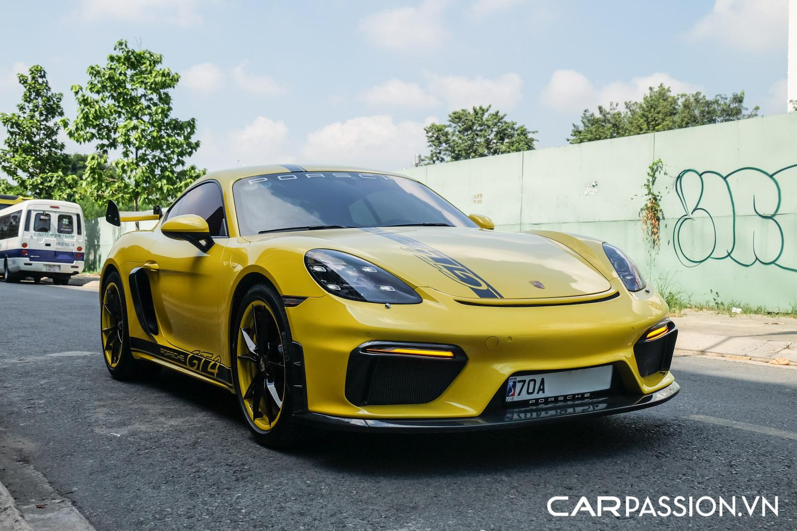 CP-Porsche Cayman độ Cayman GT4 (5).jpg