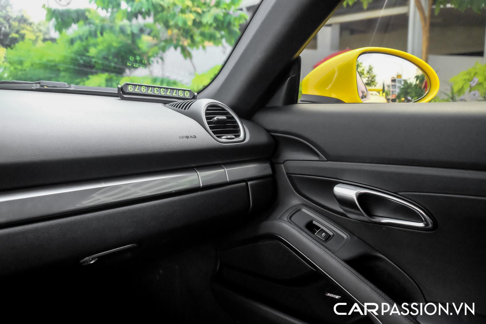 CP-Porsche Cayman độ Cayman GT4 (50).jpg