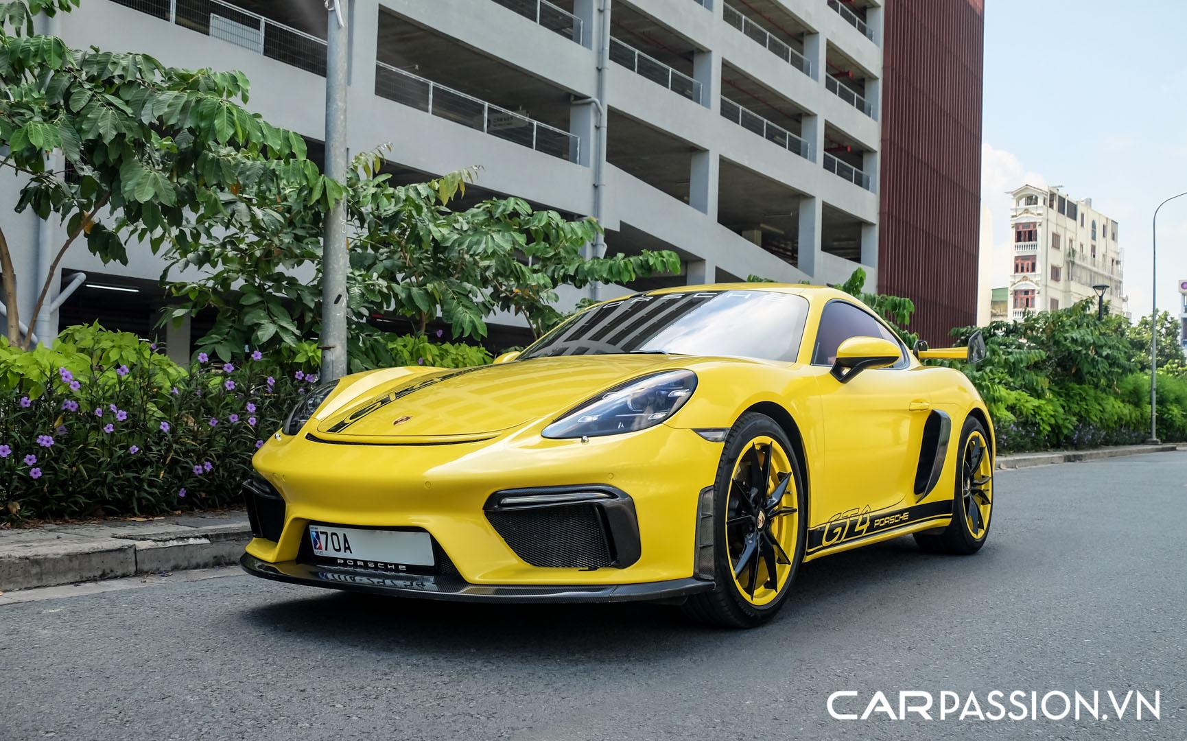 CP-Porsche Cayman độ Cayman GT4 (6).jpg