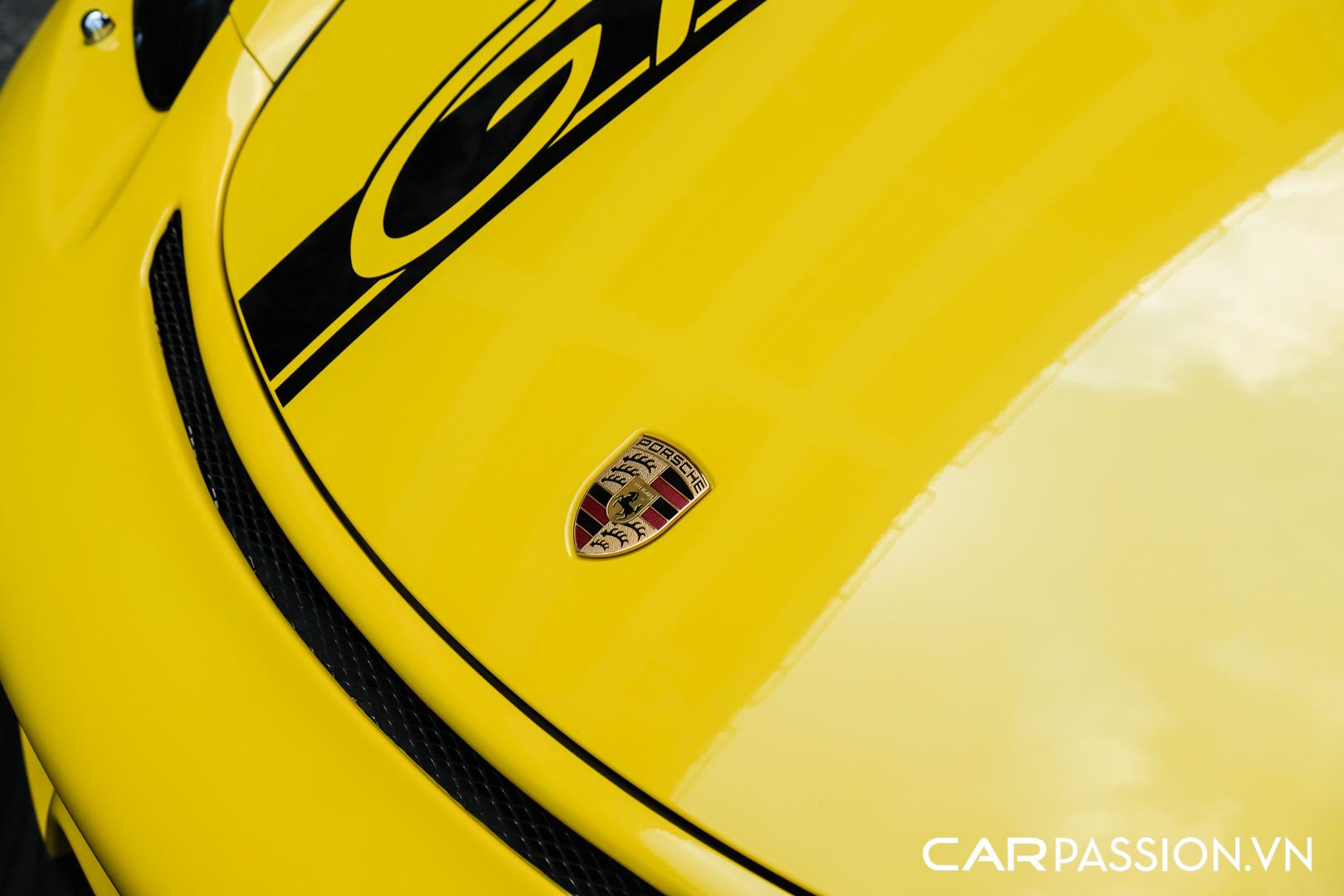 CP-Porsche Cayman độ Cayman GT4 (7).jpg