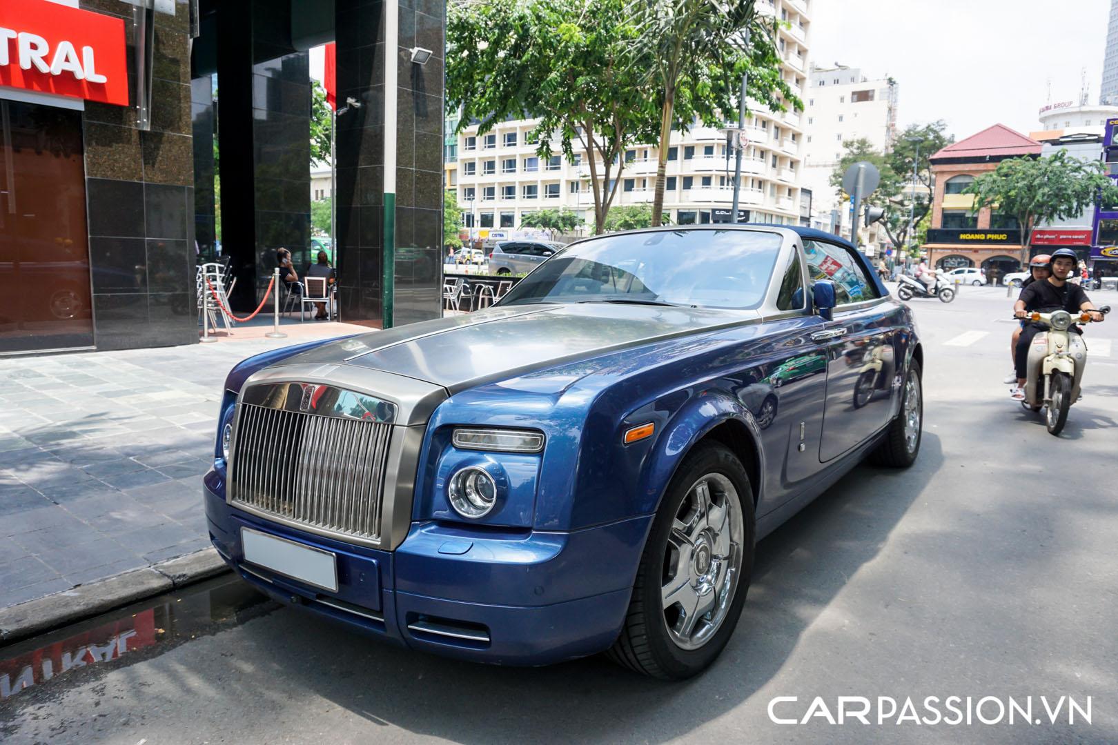 CP-Rolls-Royce Phantom Drophead Coupe xanh (2).jpg