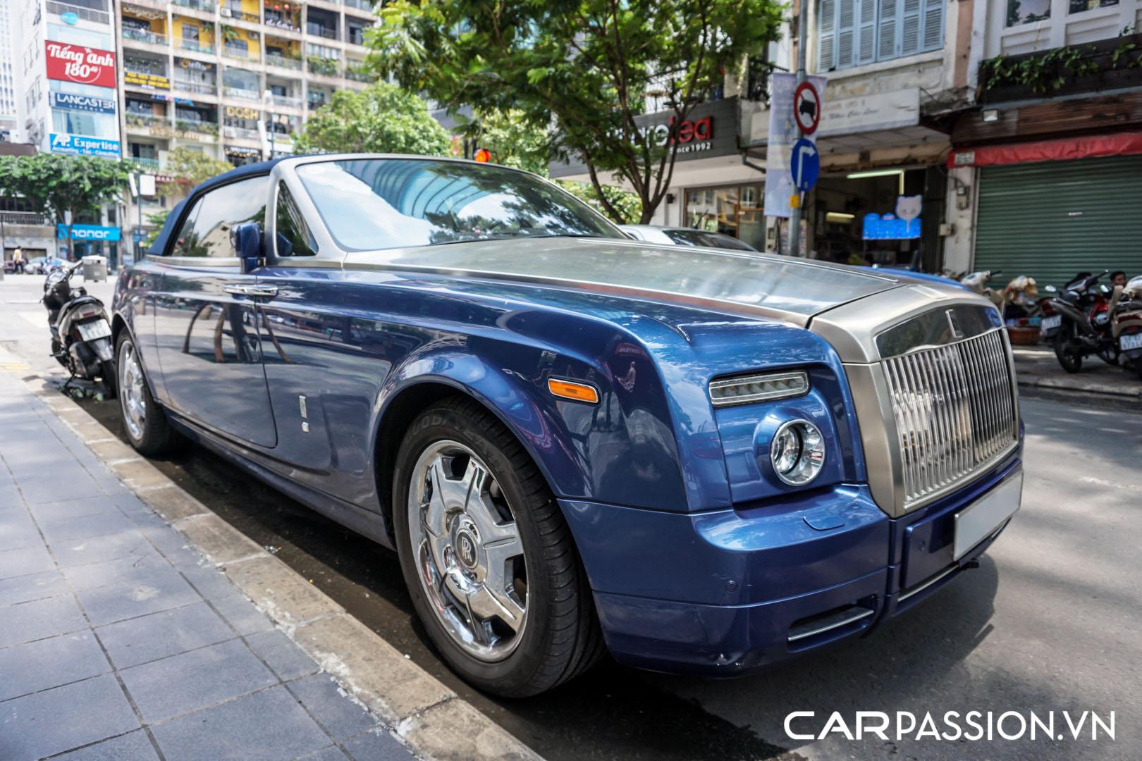 CP-Rolls-Royce Phantom Drophead Coupe xanh (3).jpg