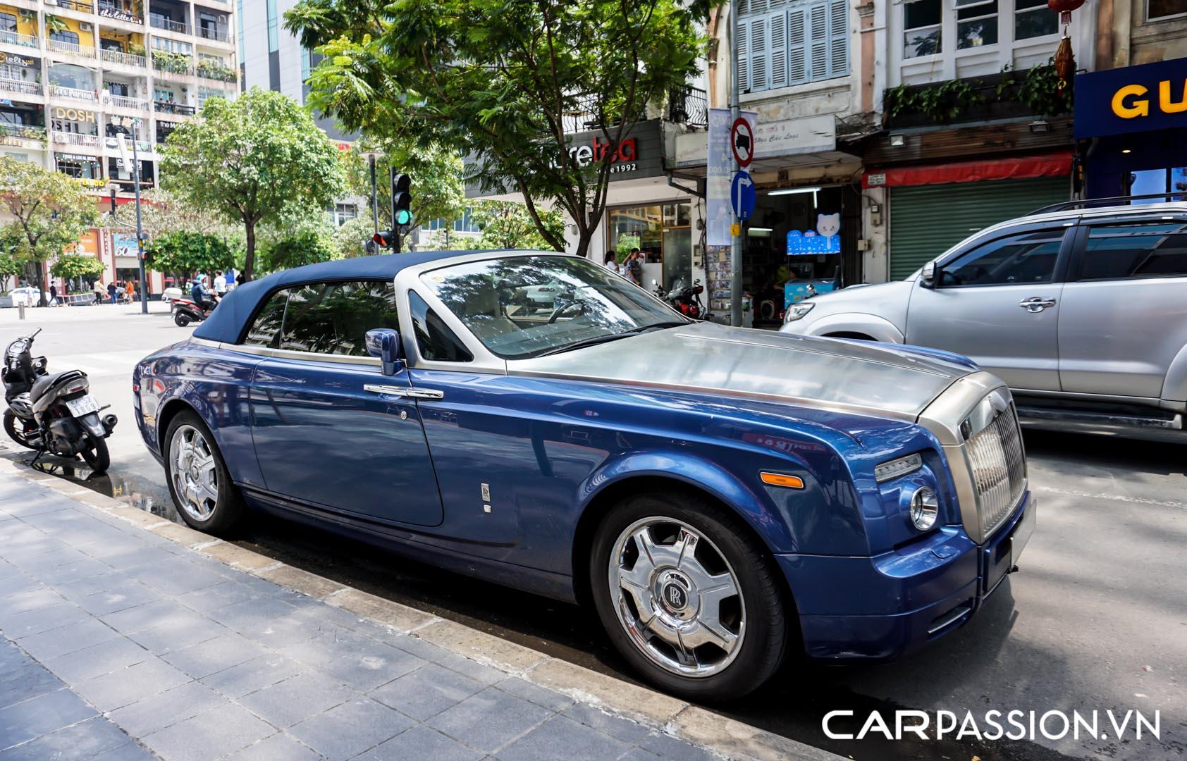 CP-Rolls-Royce Phantom Drophead Coupe xanh (4).jpg
