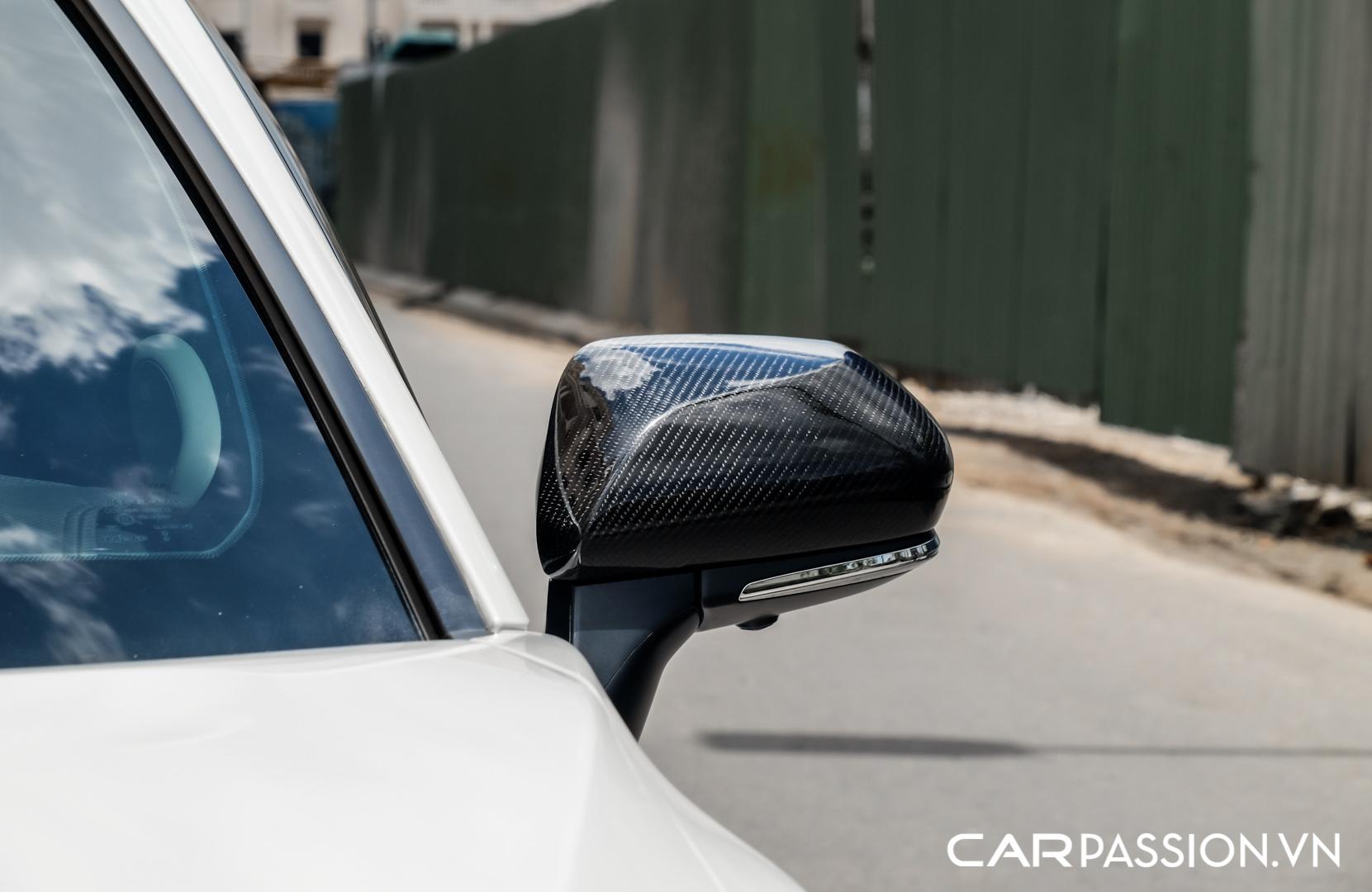 CP-Toyota Camry độ (10).jpg