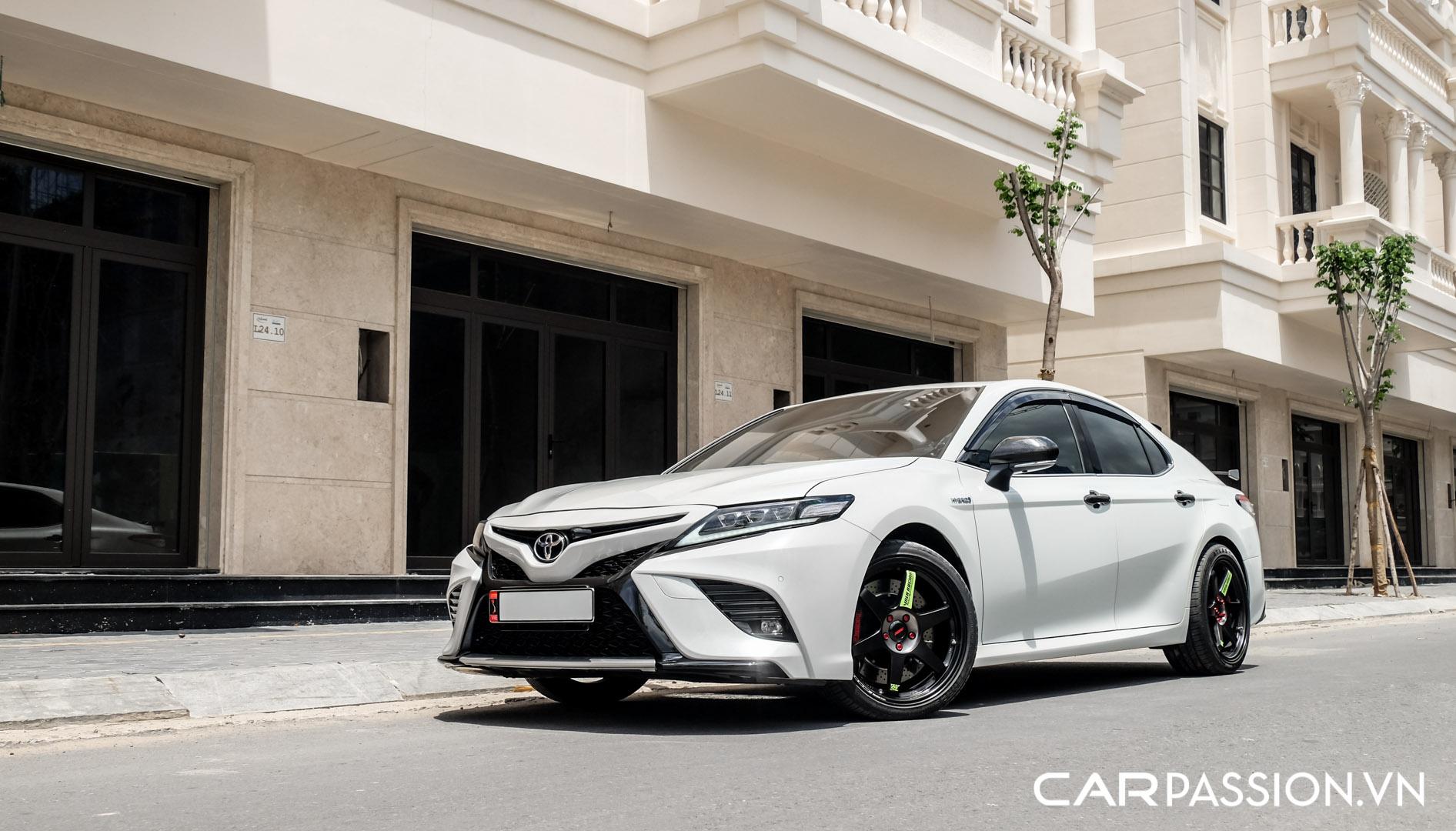 CP-Toyota Camry độ (15).jpg