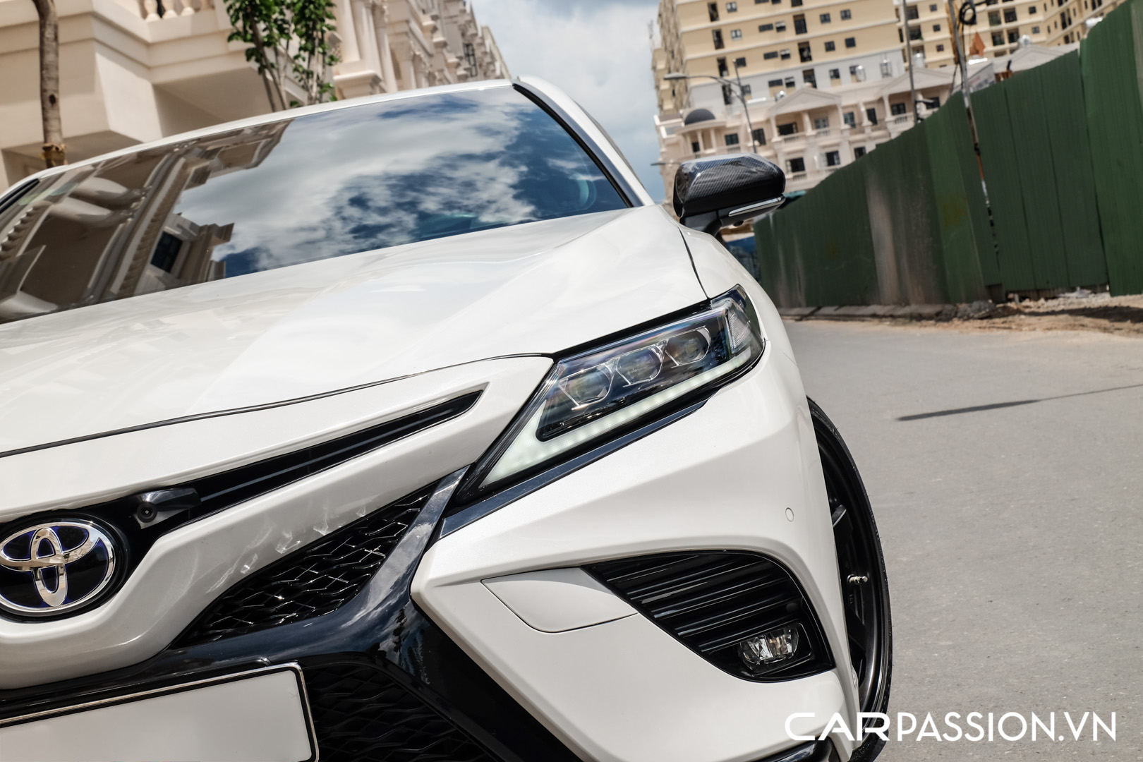 CP-Toyota Camry độ (16).jpg