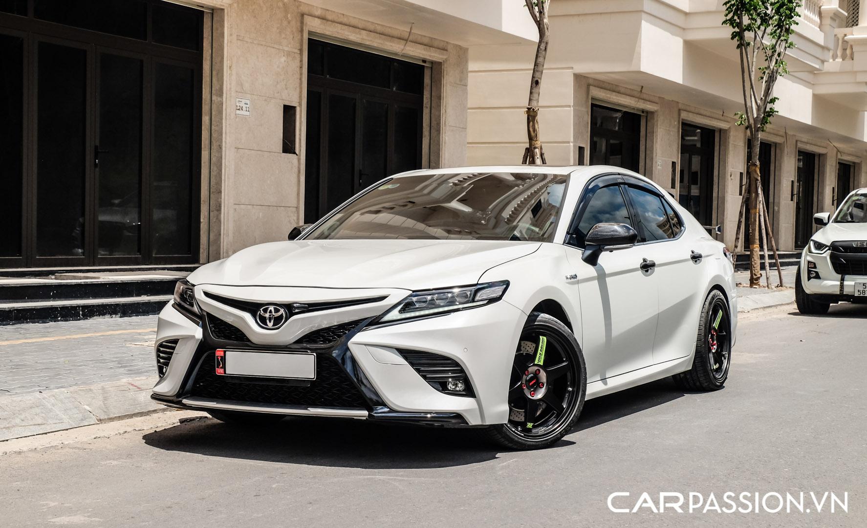 CP-Toyota Camry độ (25).jpg